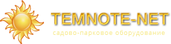 temnote-net.ru